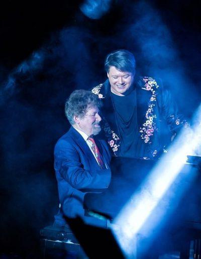 fuego-concert-bucuresti-2017 (7)